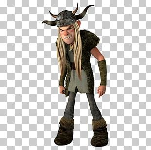 Tuffnut Ruffnut Fishlegs Snotlout How To Train Your Dragon PNG