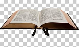 Bible Study New Testament Book Of Exodus New King James Version PNG