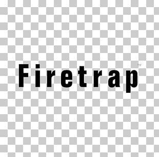 Firetrap T-shirt Brand Belt Denim PNG