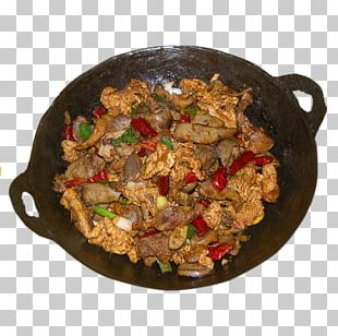 Fried Chicken Red Cooking Cantonese Cuisine Duck PNG