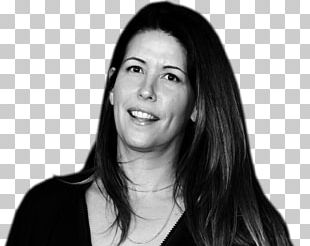 Patty Jenkins Hollywood Wonder Woman Film Director Female PNG