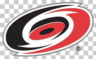 Carolina Hurricanes National Hockey League NHL Entry Draft New York Islanders Montreal Canadiens PNG