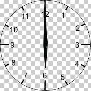 Clock Face Ahmed Mohamed Clock Incident Digital Clock PNG