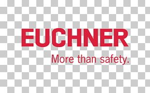 EUCHNER GmbH + Co. KG Industry Business Corporation PNG
