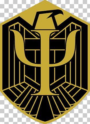 Judge Dredd Logo Chief Justice Fargo Graphic Design PNG