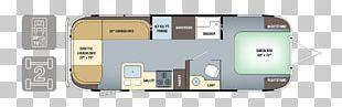 Airstream Caravan Campervans Trailer Window PNG