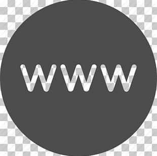Computer Icons Website Favicon World Wide Web PNG