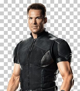 Daniel Cudmore Colossus Iceman Professor X Kitty Pryde PNG