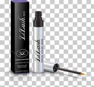 Eyelash Extensions Cosmetics Mascara Beauty Parlour PNG