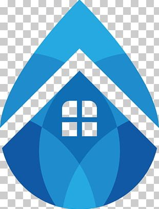 Logo Cleaning Maid Service Cleaner EUCLID HOUSE BED & BREAKFAST PNG