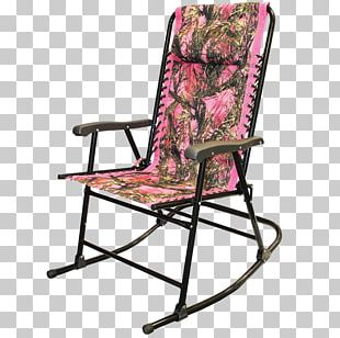 Rocking Chairs Table Garden Furniture Folding Chair PNG