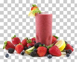 Apple Juice Smoothie Lemonade Strawberry Juice PNG
