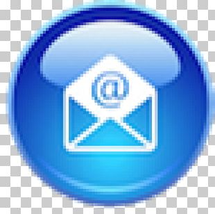 Email Computer Icons Mobile Phones Telephone InfraCore PNG