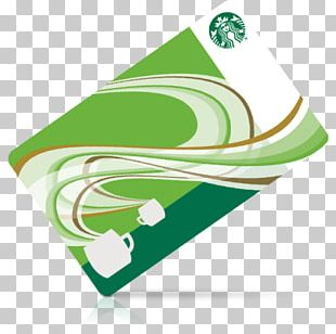 Gift Card Starbucks Coffee Greeting & Note Cards PNG