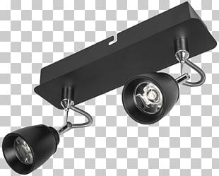 Light-emitting Diode Light Fixture Foco LED Lamp PNG