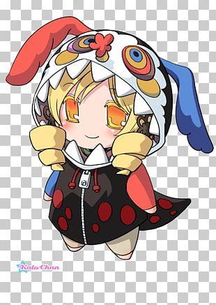 Mami Tomoe Homura Akemi Sayaka Miki Kyōko Sakura Magical Girl PNG