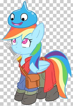 My Little Pony Rainbow Dash Twilight Sparkle Applejack PNG