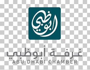Abu Dhabi Chamber Of Commerce & Industry CPhI Middle East & Africa Solar Expo PNG