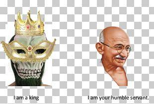 Mahatma Gandhi Ethics Philosopher Value Organization PNG
