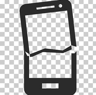 Samsung Galaxy S Plus Smartphone Computer Icons Graphics IPhone PNG