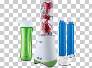 Smoothie Immersion Blender Russell Hobbs Mixer PNG