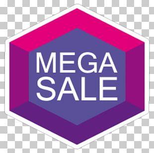 Designer Clothing Sales PNG