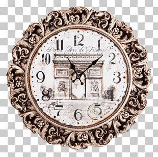 Clock Furniture Decorative Arts Tree PNG