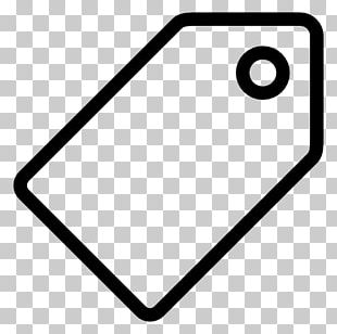 Computer Icons Price Tag PNG
