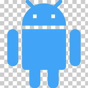 Android Software Development Computer Icons Mobile App Application Software PNG