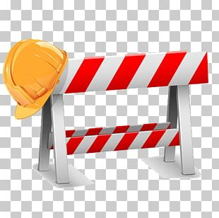 Architectural Engineering Cartoon Sign PNG
