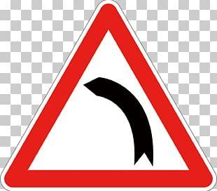 Euclidean Curve Senyal PNG