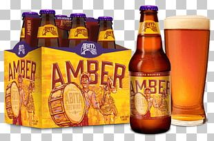 Ale Abita Brewing Company Pilsner Beer Lager PNG