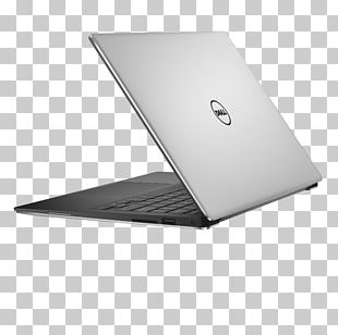 Laptop Dell Inspiron Intel Core PNG