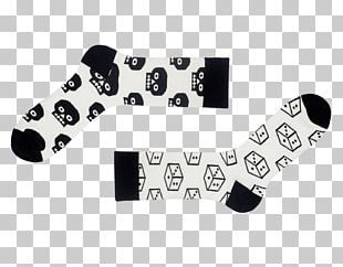 Sock Sammy Icon Clothing Accessories Online Shopping Bow Tie House PNG