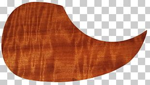 Wood Stain Guitar Varnish /m/083vt PNG