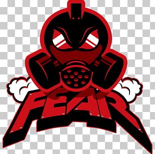 F.E.A.R. League Of Legends PlayStation 3 Xbox 360 Team PNG