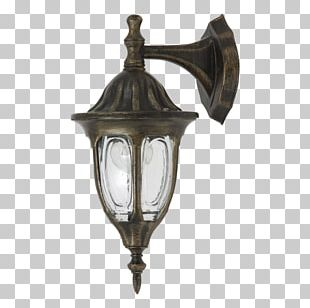 Lantern Light Fixture Argand Lamp Lighting Incandescent Light Bulb PNG