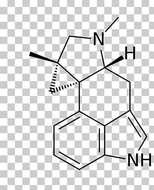 Toluidine Phenols Methyl Group Chemical Substance Molecule PNG