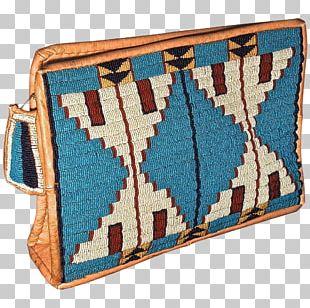 Handbag Coin Purse Wallet Messenger Bags PNG