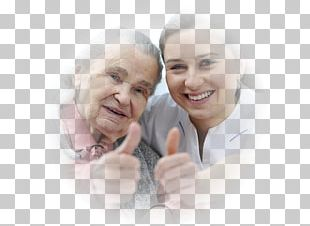 Home Care Service Health Care Nursing Home Care Aged Care PNG