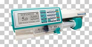 Infusion Pump Infusion Therapy Pharmaceutical Drug Intravenous Therapy PNG