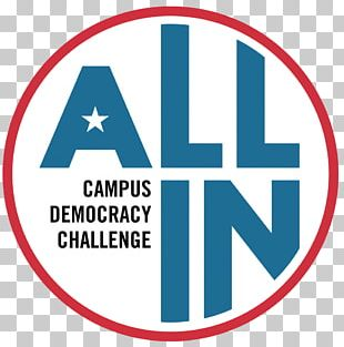 Southern Illinois University Edwardsville North Shore Community College Campus Democracy Higher Education PNG