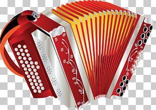 Garmon Accordion Musical Instrument Zazzle YouTube PNG