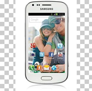 Samsung Galaxy Ace 2 Samsung Galaxy S II Samsung Galaxy Note II IPhone X PNG
