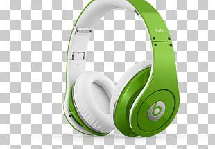 Beats Electronics Headphones Beats Studio Monster Cable Beats Solo HD PNG