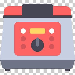 Home Appliance Computer Icons PNG