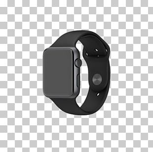 Apple Watch Series 1 Smartwatch IPhone PNG