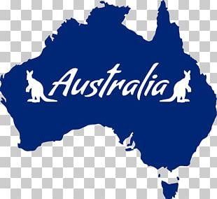 Australia Koala PNG