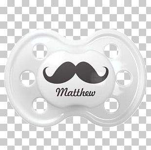 Baby Shower Infant Gift T-shirt Pacifier PNG