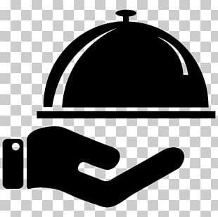 Cafe Fast Food Restaurant Computer Icons PNG